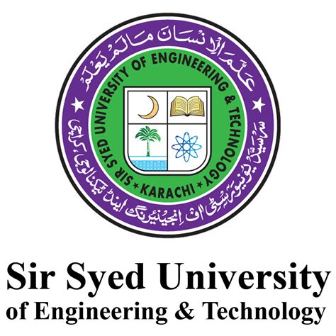 Sir Syed University Of Engineering And Technology. Orange County Superior Court Docket. Accounting Software Australia. Baltimore County Water Bill 609 Credit Score. Visual Merchandising Courses Online. Personal Liability Insurance Usa. Online Marketing For Small Business. Esl Teaching Certification Online. Tax Relief Act Of 2001 Proteasome Inhibitor