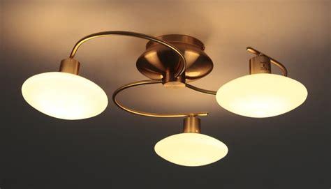 suspension cuisine ikea luminaire salon plafonnier
