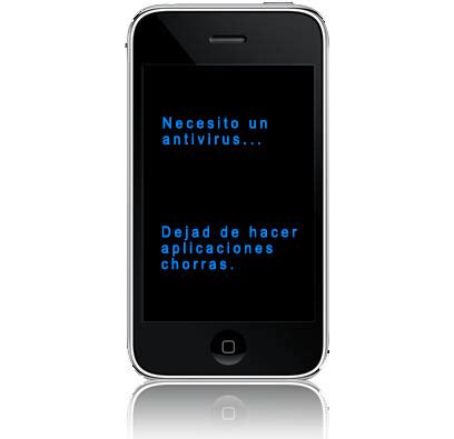 can your iphone get a virus iphone iphone virus