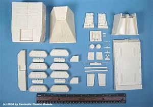 Jawa Sandcrawler Catalog Page