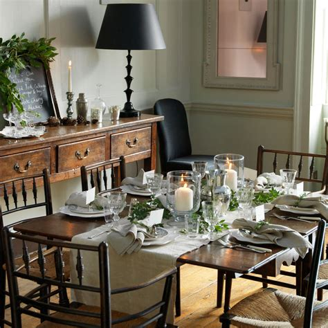 dining table decoration ideas decoration ideas  dining table