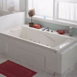 american standard mackenzie 45 ft bathtub american standard 2771vc 020 evolution 5 by 36 inch