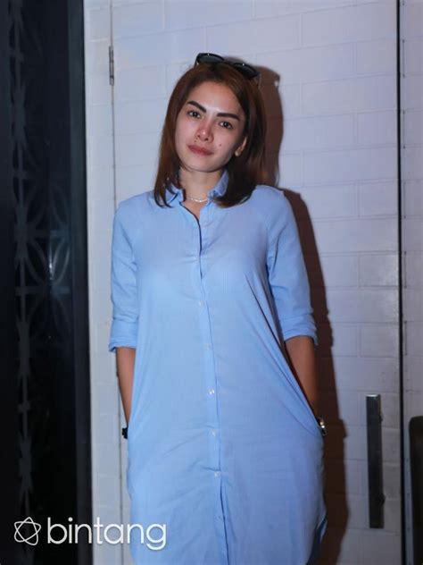 Partahi Sihombing Tuding Nikita Mirzani Tak Punya Etika
