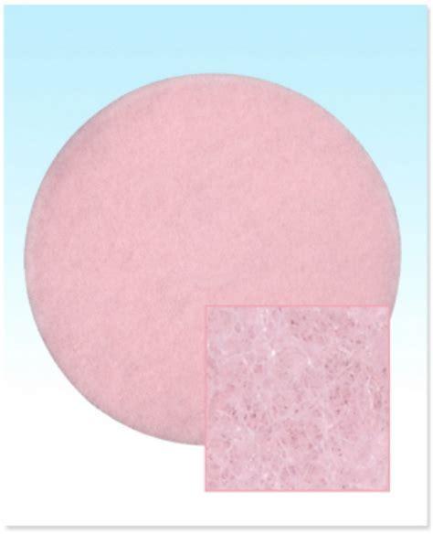3M Eraser (Moderate) 1 Ct.