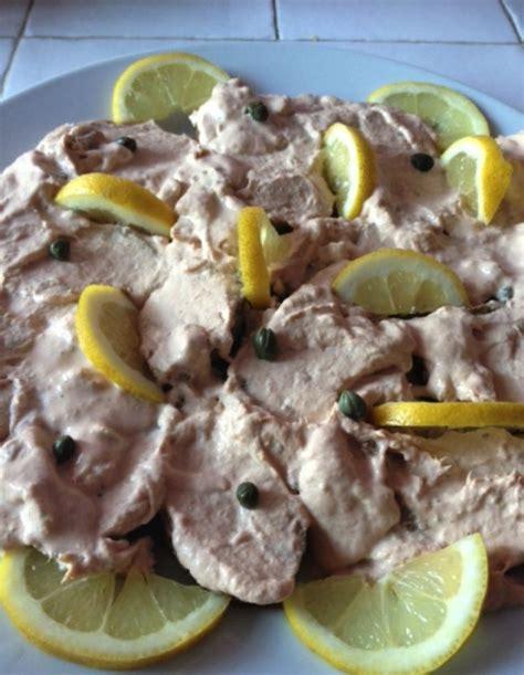 cuisiner roti de veau 17 meilleures images à propos de rectte viande de veau sur