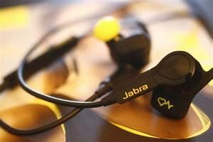 Wireless Kopfhörer Test : jabra sport pulse wireless kopfh rer im test phils laufblog ~ Jslefanu.com Haus und Dekorationen