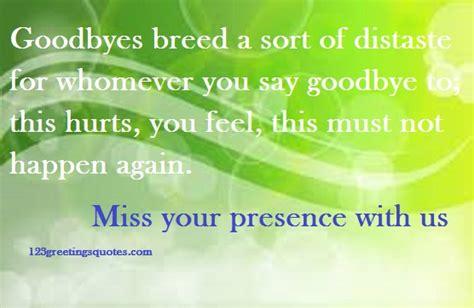 farewell quotes  seniors juniors school college office   quotes