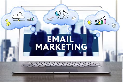 marketing help email marketing help 7 tips for a better subject line
