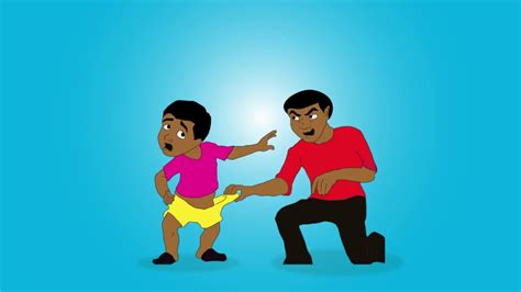 safe touch unsafe touch  safety tips  kids youtube