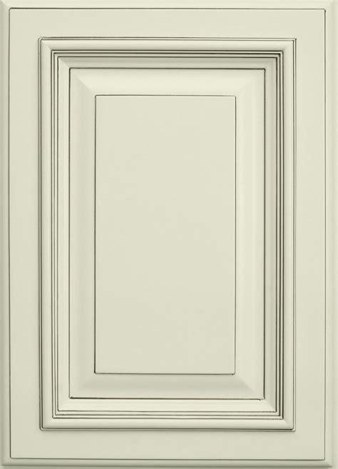 cream kitchen cabinet doors rta kitchen cabinets cream painted cabinets crm sl