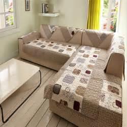 sofa covers sunnyrain 1 sectional sofa towel polyester sofa cover for sectional sofa slipcovers