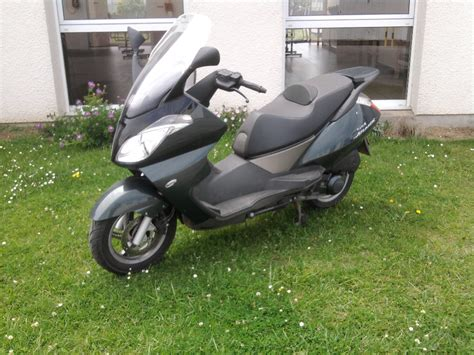 scooter 125 occasion aprilia atlantic 125 occasion annonce scooter aprilia atlantic 125