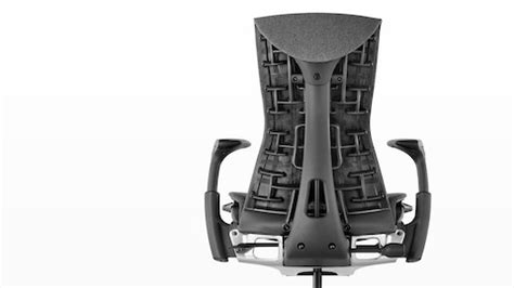 Embody Office Chairs Herman Miller