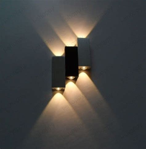 best 25 led wall sconce ideas on led wall