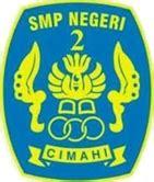 smpn  cimahi