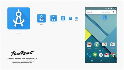 android phone icon png  vectorifiedcom collection