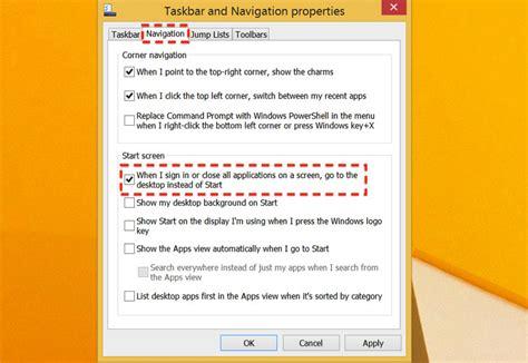 Mẹo Sử Dụng Hiệu Quả Windows 81