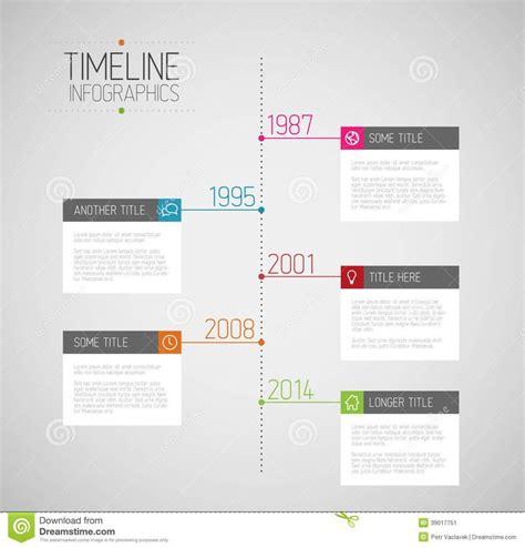 timeline ideas  timelines timeline infographic timeline design personal timeline