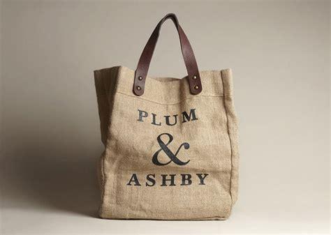jute tote bags  fashion bags