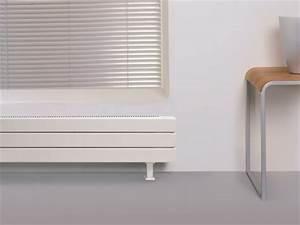 Heizkörper Niedrige Bauhöhe : standheizk rper 200 mm hoch standheizk rper niedriger ~ Michelbontemps.com Haus und Dekorationen