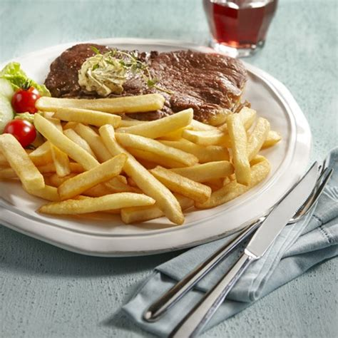 la cuisine artisanale brugheas premium la cuisine belge artisanale frites 12 mm