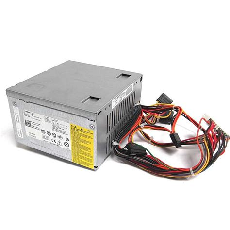 Alimentatore Per Pc Hp by Alimentatore Pc 300w Dell Hp P3017f3p Notebatteria It