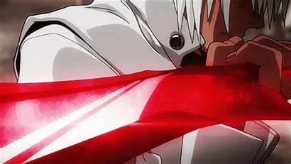 Nuibari Naruto Blood Wikia
