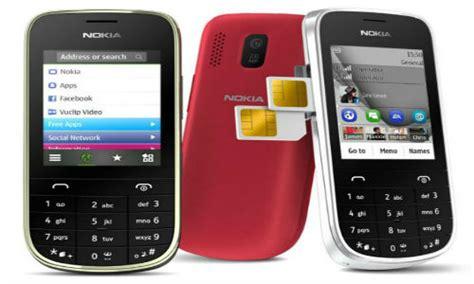 Best 2gb Ram Mobile Under 4000 In India