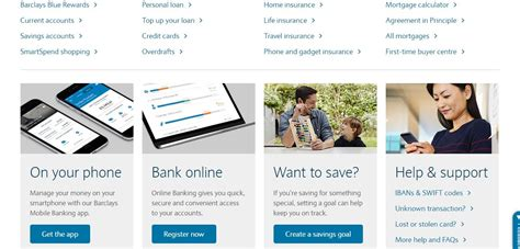 Barclays credit card helpline number. Barclays Bank Phone Number - Call 0844 3069117