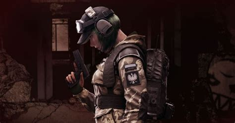 carrefour evry siege rainbow six siege patch notes 100 images update 2 3