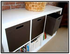 Furniture Design Ideas Images Picture