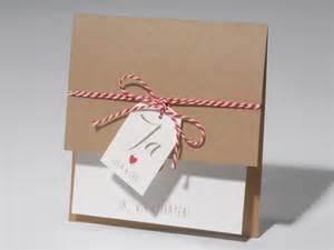 hochzeit einladungen selbst gestalten einladungen hochzeit selbst gestalten sajawatpuja