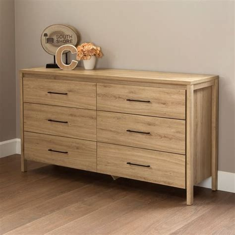 Mens Dressers Furniture by Best 25 Bedroom Ideas On S Bedroom