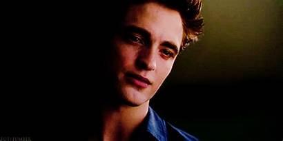 Robert Pattinson Missed Today Things Twilight Heart
