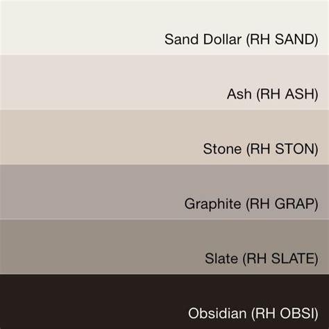 217 best images about paint colors on