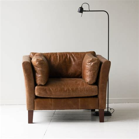 Sofas Chairs by Italian Leather Armchair Chairs Furniture