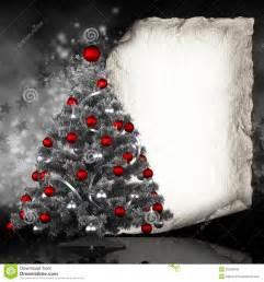Blank Christmas Card Templates