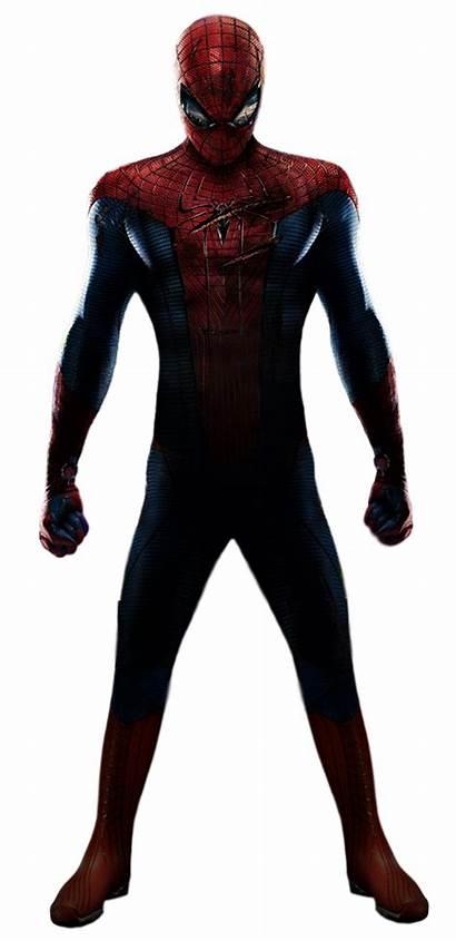 Transparent Spider Amazing Camo Flauge Deviantart Favourites