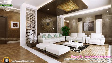 September 2015  Kerala Home Design And Floor Plans