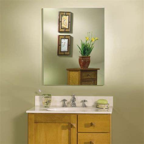 kitchen appliance cabinet 26 best home kitchen bathroom accessories images on 2179
