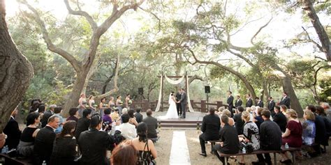 oak nature center weddings get prices for wedding venues