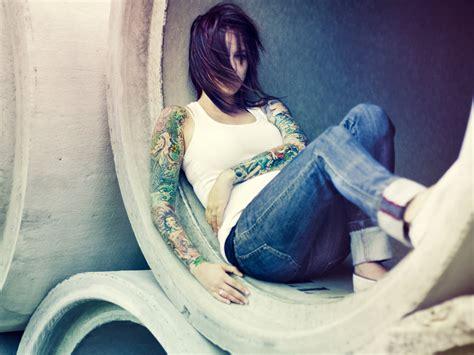 Img Chili Lolita Models