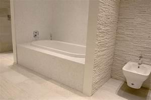 Bad Luxus Design : naturstein luxus bad marco polo tower ~ Sanjose-hotels-ca.com Haus und Dekorationen