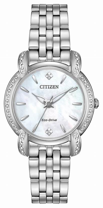 50d Citizen Jolie Eco Drive Ladies