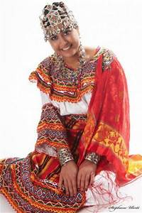 algerian kabyle dress kabylle pinterest traditional With les robe kabyle 2017