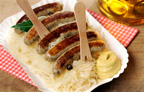 la cuisine allemande sortons manger à l allemande que faut il savoir