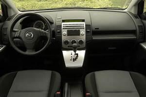 2007 Mazda5
