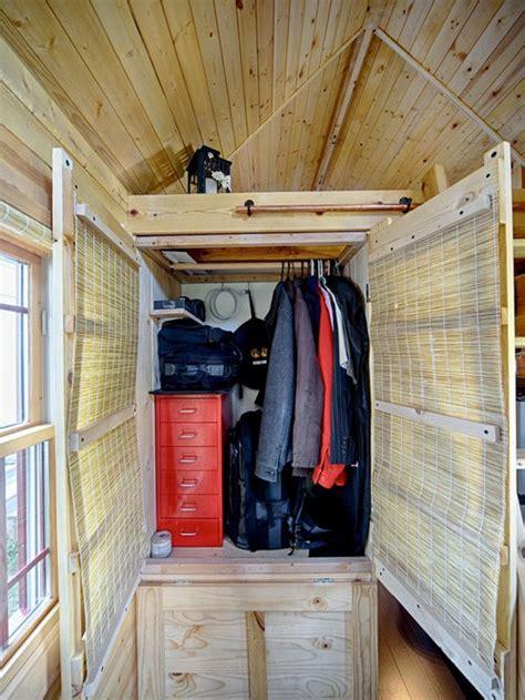 rustic closet ideas design  houzz