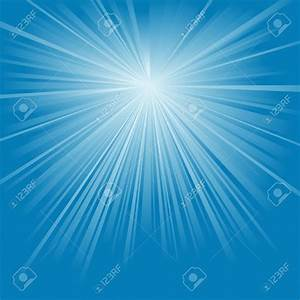 Rays of Light Clip Art – Cliparts