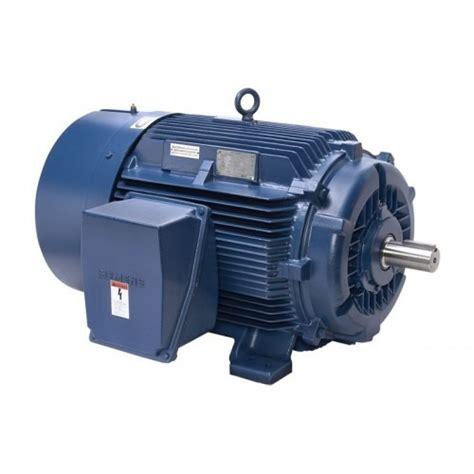 Motor Semes by Motor Monofasico Bifasico De 5 Hp Altabaja Siemens A 220v